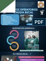 TIEMPOS-OPERATORIOS-CIRUGIA-BUCAL (1) (1)