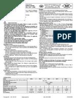 valvulasexpansiontermostaticaelectronica