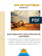 04._ESTUDIO_DE_CANTERAS[1]