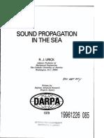 RJ Urick book.pdf