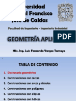 Geometria_aplicada