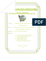 239333751-NECTAR-Y-LINAZA-doc.pdf