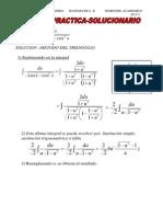 1_PRACTICA_mat2(2015-2)SOLUC.