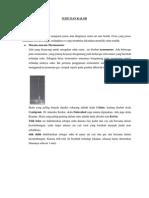 bahanajarsuhudankalor-141124184006-conversion-gate02.pdf