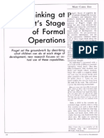 piaget operational formal.pdf