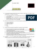 10 A-teste 2E-dez-2007