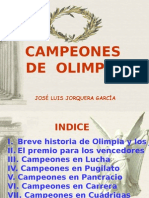 ppt.campeonesdeolimpia