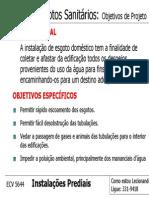 Esgoto Doméstico.pdf