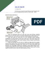 Prinsip Kerja Motor AC dan DC.docx