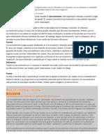 Los micronutrientes.docx