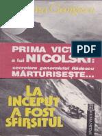 Adriana Georgescu La  inceput a fost sfarsitul editia 1992 (1).pdf