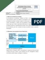 EDAP43_U1AD3.doc