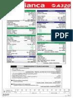 a320 Checklist Ava