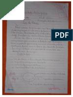 Aula 04 de Física III (Lei de Gauss)