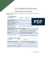 Oferta de compra.pdf