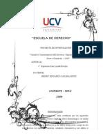 CAUSAS Y CONSECUENCIAS DEL DIVORCIO RÁPIDO.docx