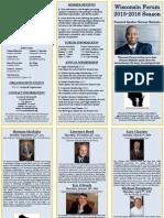 WI Forum 2015-2016 Brochure