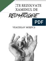 ReumatoRezolvat_v1