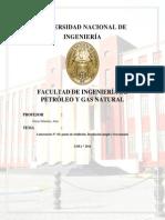 Laboratorio Quimicaorg -punto de ebullicion