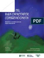 capacitador-conservacionista