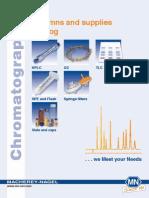 Catalog Cromatografie 2015.pdf
