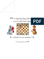 Apertura.Ruy.López.v1.0.pdf