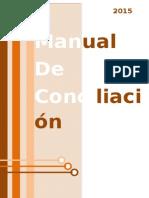 Conciliacion-Extrajudiciaaaaaal