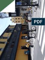 Calle de Lima Jr. Camana