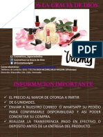 Catalogo Valmy