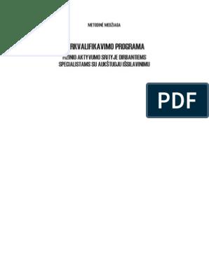 PNFA sergant hipertenzija