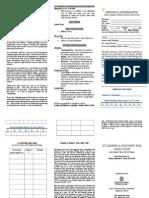 sjc registration form