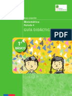 201309091423200.Guia Didactica 1basico Matematica Periodo4