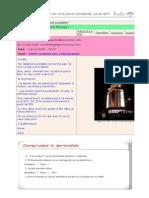 CF 0301 Contenidos v03
