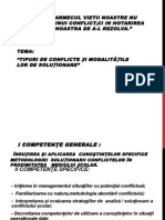4--PP-Conflictul (1).ppt