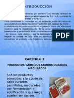 Diapositivas Del Trabajo de m. p