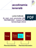 02.-FarmacodinamiaRo