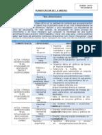 documentos-Secundaria-Sesiones-Unidad01-Matematica-PrimerGrado-MAT-1-Unidad1.doc