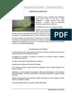biologc3ada.pdf