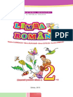 II_Limba romana.pdf