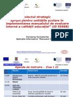 Prezentare_ARACIP_S%26T_-_Manualul_Calitatii