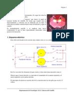 Pegatortas.pdf