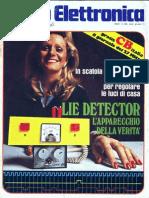 Radio Elettronica 1974 06