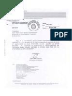 ReglamentoViaticosViajesdentro_FueraPais