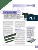 La Memoria[1]