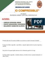 Expo Flujo Compresible