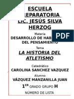 LA HISTORIA DEL ATLETISMO.docx