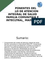 MODALIDADES_DE_ATENCION_DE_LOS_EQUIPOS_INTEGRALES_DE_1.ppt