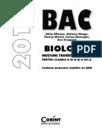 BAC_2015_Biologie_11-12
