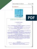 CFI_B05_T4_Contenidos_v02