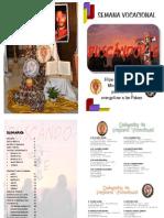 2014 Para Imimprimir Santa Luisa
